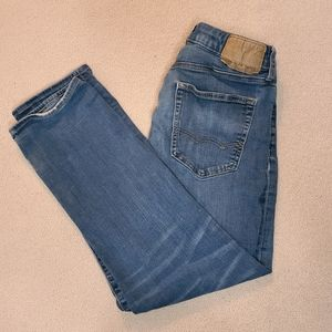 AMERICAN EAGLE original straight jeans